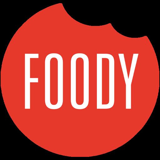 פודי – Foody