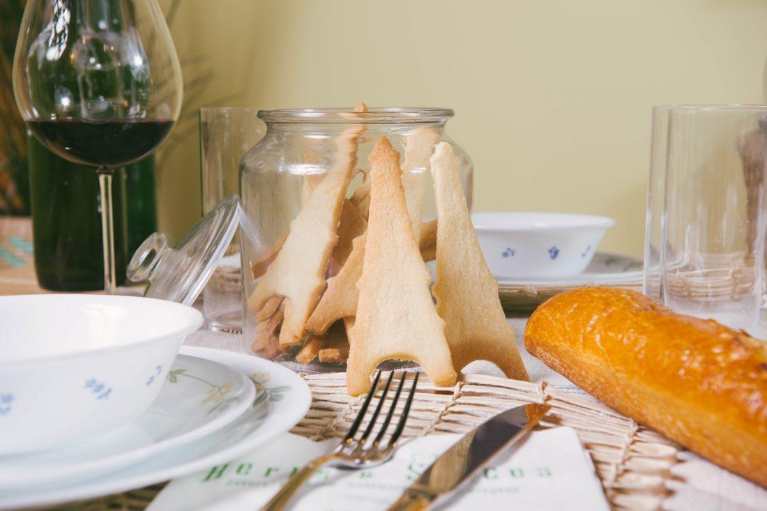 עוגיות חמאה נימוחות של שי-לי ליפא. ינאי-מנחם-3
