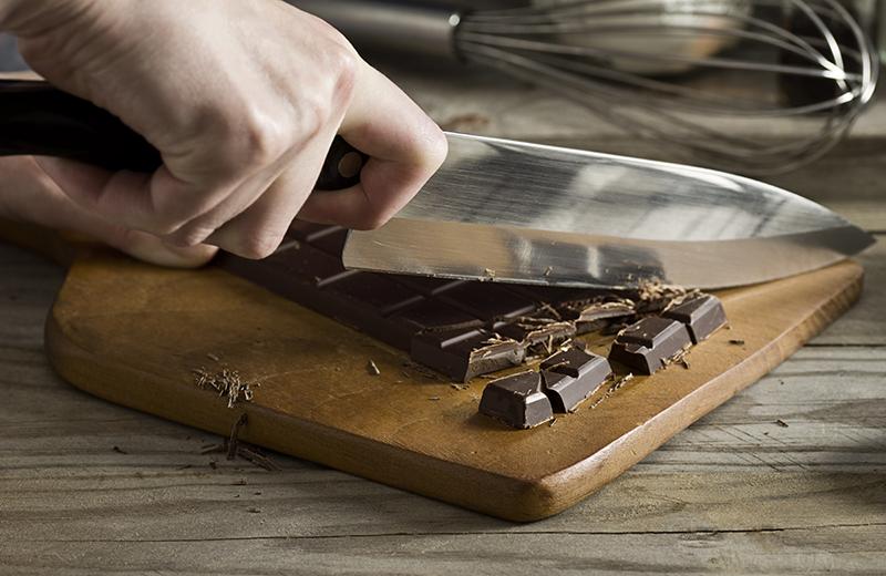 עוגה לפסח של מרינה רוזנגרטן. צילום: שאטרסטוק