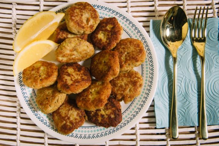 קציצות פרסה עם בשר מהמטבח הבולגרי. צילום-נועם-פריסמן22