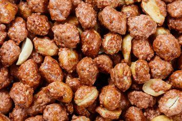 קרוקנט אגוזים
