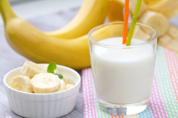רוזטה בננה - המתכון שלכם לאושר עד