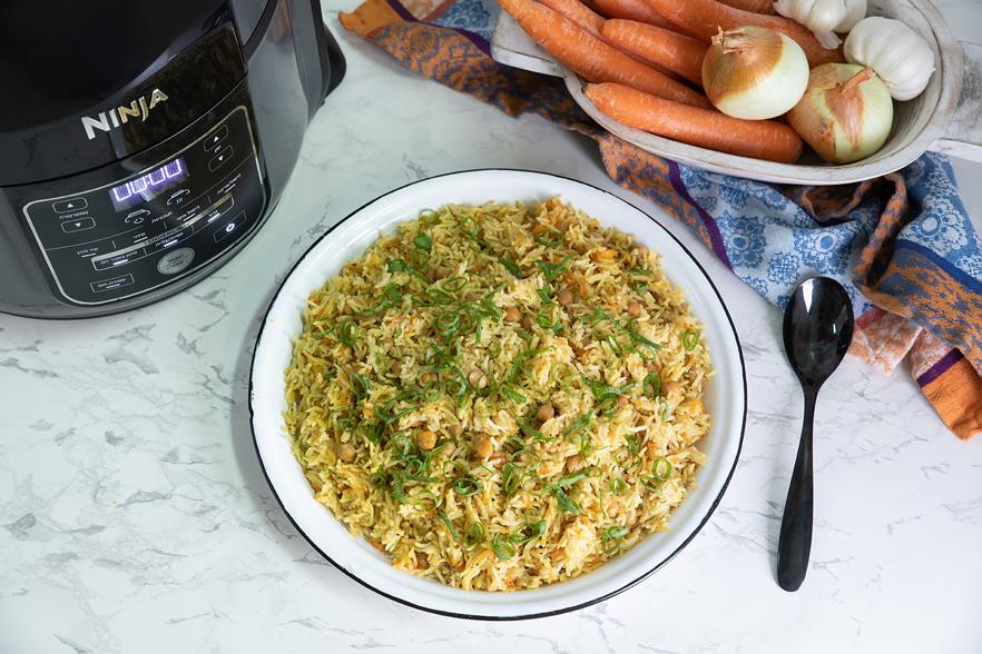 אורז-בסגנון-אושפלאו