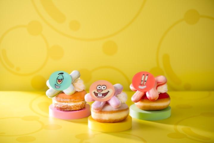 Show-Room-Doughnuts-8b