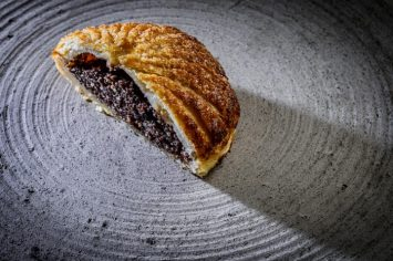 עושה לנו חשק: עוגת פרג מעולה של ג'אנה חן