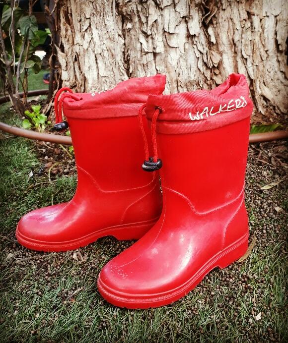 מגפייםם-פסטיבל-מגפיים-צילום-אריאלה-אפללו-51