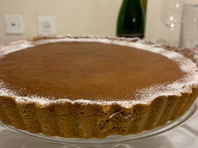עוגת-חלב-מתוק-3 (צילום: ג'אנה חן)