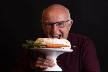 אולימפיידת עוגות הגזר: מהו המתכון המנצח לעוגת גזר מושלמת?