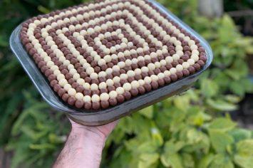 עוגת הקליק המשוגעת של תומר אומנסקי