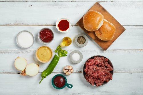 איך מכינים סלופי ג'ו בבית? צילום: שניר גואטה