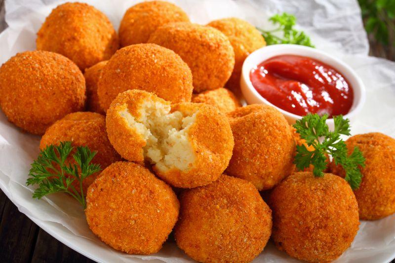 קרוקטים-של-תפוחי-אדמה-ומוצרלה-2