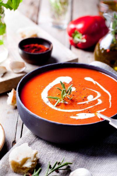 מרק-עגבניות-ופלפלים-3