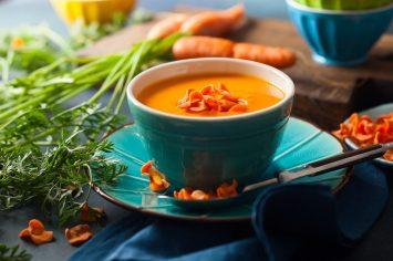 12 מתכוני מרקים מומלצים לחורף מלאים בתוכן, תוכן, תוכן!