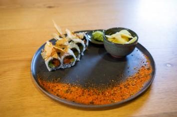 סושי כמו במסעדות | המדריך השלם
