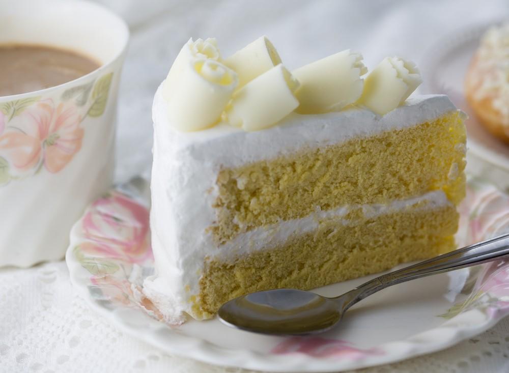 עוגה בחושה עם שוקולד לבן666
