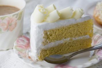 לא תאמינו כמה זה טעים - עוגה מ-3 מרכיבים!