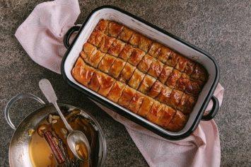 תפוחי אדמה תלושותי של רון יוחננוב – מתכון אש!