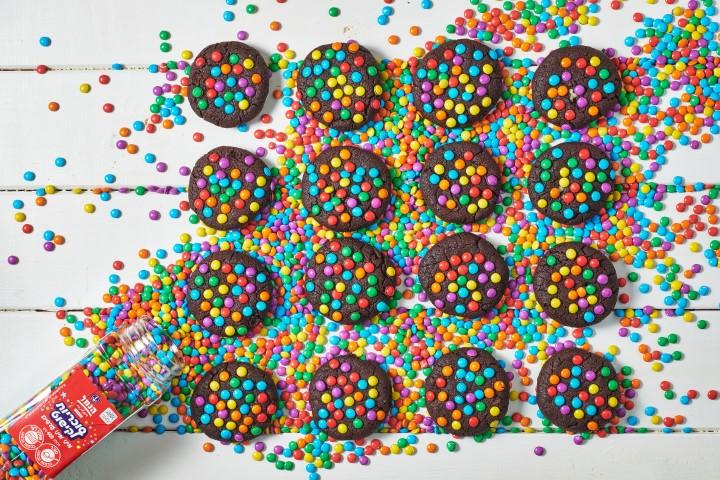 עוגיות אמסטרדם 1