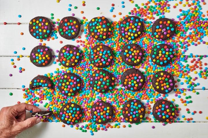 עוגיות אמסטרדם 2