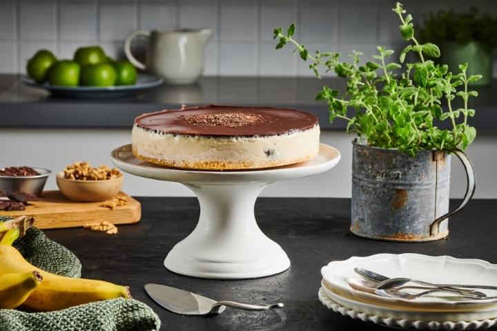 עוגת צאנקי מאנקי 3