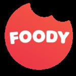 Foody team
