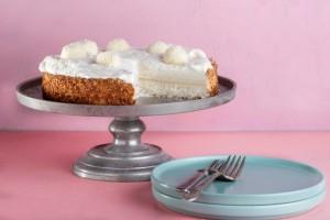 עוגת קוקוס רפאלי קרין
