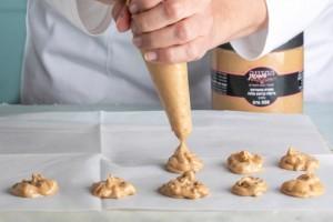 עוגיות שוקוצ'יפס בייגלה 1